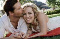 Как вернуть чувства жены к мужу – психология