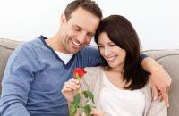 111 Как вернуть бывшую жену после развода