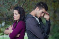 Советы психолога:  Как вернуть жену, если она ушла к другому