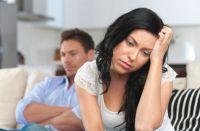 121 Как вернуть жену, если она разлюбила