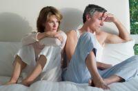 Как вернуть жену, если у нее остыли чувства