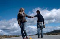 Как вернуть жену, если она не хочет отношений и ушла к другому