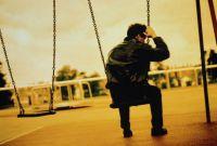 Как вернуть жену в семью молитвами - отзывы