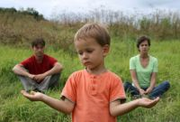 161 Как вернуть жену с ребенком, если любишь их очень сильно