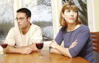 Как вернуть жену, ели она не хочет отношений