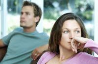 Как вернуть любимую жену – советы психолога