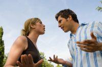 Можно ли после развода вернуть жену