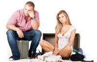 Как вернуть жену после развода, если есть ребенок