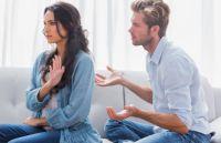 Как вернуть любовь жены после моей измены