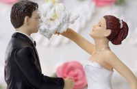 71 Как вернуть жену в семью: советы психолога