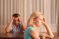 Как вернуть любимую жену, если она ушла к другому