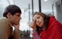 Как вернуть жену – скачать курс бесплатно