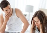 Ушла жена, как себя вести в таких ситуациях? Советы психолога фото