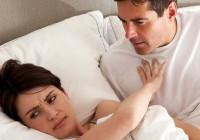 Жена хочет развестись, что делать?! Советы психолога фото