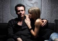 Как помириться с женой, если дело дошло до развода? Советы психолога фото
