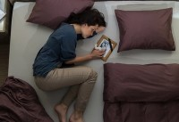 my bf and I broke up e1538559150720 Как помириться с женой, если дело дошло до развода? Советы психолога