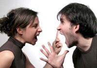 fight e1548003624159 Как вернуть жену от любовника к мужу?