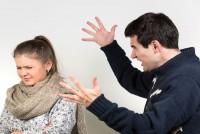 Как вернуть жену от любовника к мужу? фото
