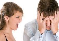 Как помириться с женой, если она хочет развестись? Совет от психологов фото