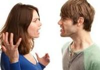 images e1550406178694 Как помириться с женой, если она хочет развестись? Совет от психологов