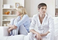 Как помириться с женой после сильной обиды? План примирения фото