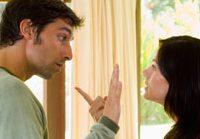 Если жена разлюбила, что делать в этой ситуации? Советы специалистов фото