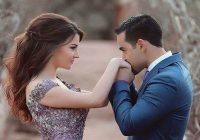 Как понять, что жена разлюбила мужа? Признаки, которые легко увидеть! фото