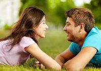 Как понять, что жена разлюбила мужа? Признаки, которые легко заметить! фото