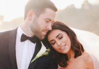 Как вернуть страсть в отношениях с женой? Главные принципы! фото