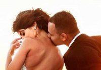 Что делать, если жена подала на развод? Лучший способ решить проблему! фото