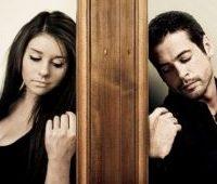 Как вернуть любовь жены к мужу? Советы психолога в сложной ситуации! фото