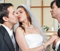 Как вернуть жену, если она ушла к другому мужчине? Лучший способ! фото