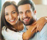 Как вернуть жену после развода, если она ушла к другому? Советы профессионалов фото