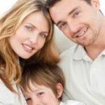 Как вернуть жену после развода, если она ушла к другому? Советы профессионалов