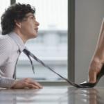 Как вернуть жену после измены мужа? Главные принципы!