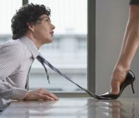 Как вернуть жену после измены мужа? Главные принципы! фото