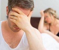 Как помириться с женой после измены? 3 основных этапа! фото