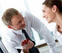 Как мне помириться с женой? Полезные советы от специалистов! фото