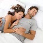 Как мне помириться с женой? Полезные советы от специалистов!