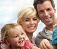Что делать, если ушла жена с ребенком? Неочевидные, но важные тонкости! фото